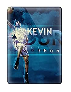 8226304K81643178 Case Cover Kevin Duranthd Ipad Air Protective Case
