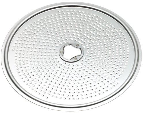 Bosch MUZ 7 KS1 Fine Grater Disk