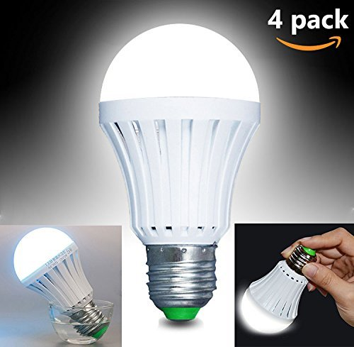 Led Light Bulbs For Household in Florida - 7