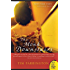 The Monk Downstairs: A Novel (Insight (Concordia))