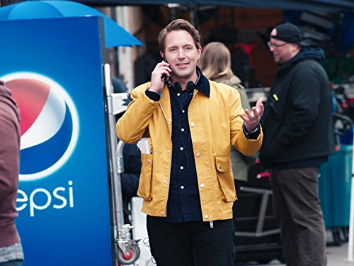 highlights-pepsi-commercial