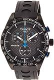 Tissot T1004173720100 Reloj Análogo para Hombre