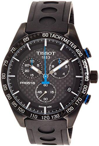 tissot-prs-516-quartz-chronograph-t1004173720100