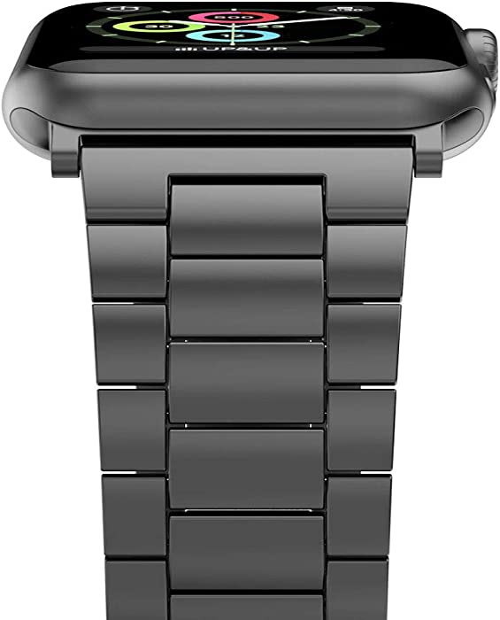 The Best Apple Watch Band 44Mm Michigan