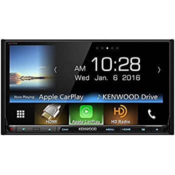 KENWOOD DDX9902S Multimedia Receiver Driver FREE