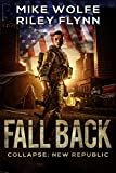 Fall Back (Collapse