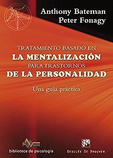 Terapia narrativa: Una introducción para profesionales ...