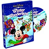 Winter Wonderland [DVD]
