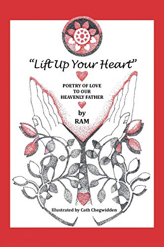 """Lift Up Your Heart"""