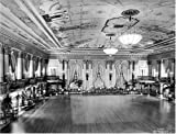 Grand Hotels of the Jazz Age: The Architecture of Schultze & Weaver