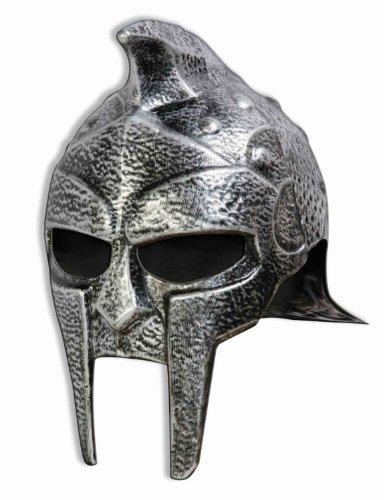 Forum Novelties Roman Gladiator Helmet
