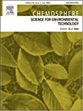 Characterization and modeling of nutrient-deficient tomato-processing wastewater treatment using an anaerobic/aerobic system [An article