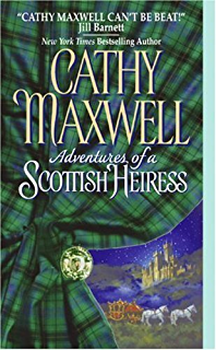 The wedding wager kindle edition by cathy maxwell romance adventures of a scottish heiress avon historical romance fandeluxe Document
