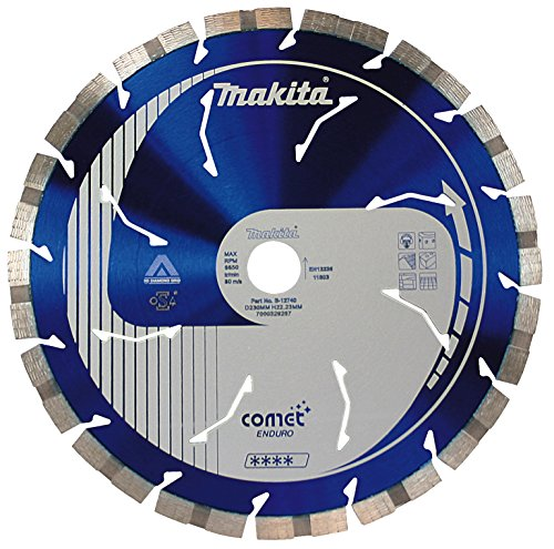 Offset Diamond Wheel