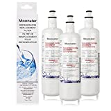 Refrigerator Fridge Water Filter fresh water cleaners 700p (3)