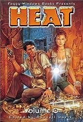 Heat, Volume 0