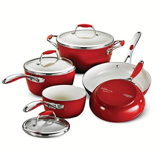 Tramontina 80110 201DS Ceramica Cookware