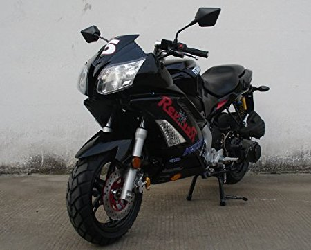 SMART DEALSNOW brings Brand new Fully Assembled Sports Bike 150cc Street Legal Automatic Sports Bike 150 Cc Motorcycle