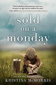 Sold Monday Novel Kristina McMorris ebook product image