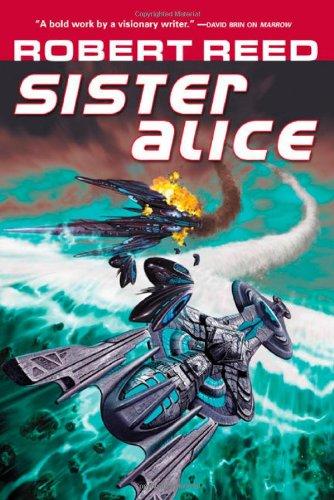 Sister Alice