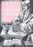 The Life and Art of Albrecht Durer, Panofsky, Erwin, 0691038287