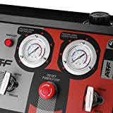 BestEquip DC12V Transmission Fluid Exchanger