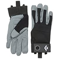 Climbing Gloves Product
