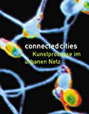 Connected Cities, Soke Dinkla, 3775708499