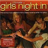 Ultimate Girls Night in