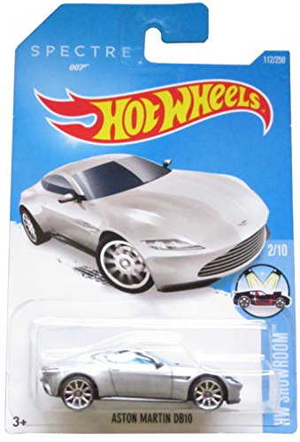 hot-wheels-2016-hw-showroom-james-bond-007-spectre-aston-martin-db10-112-250-silver