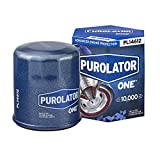 Purolator PL14612 PurolatorONE Oil Filter - Best Reviews Guide