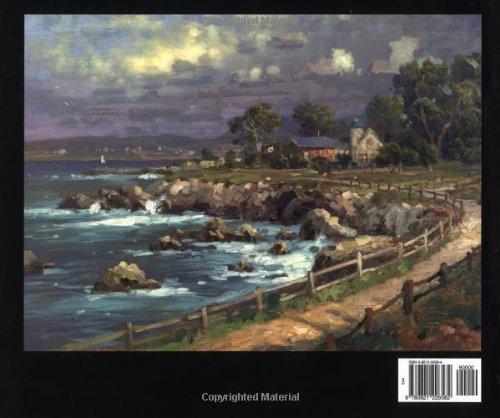 Thomas-Kinkade-Masterworks-of-Light