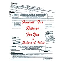 Federal Tax Returns For You