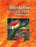 The Language of Literature, , 0618309950