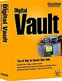 Software : Digital Vault