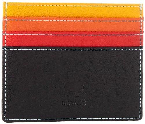mywalit-110-4-credit-card-holderblack-paceone-size