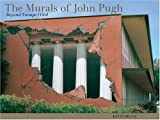 The Murals of John Pugh, Kevin Bruce, 1580087752