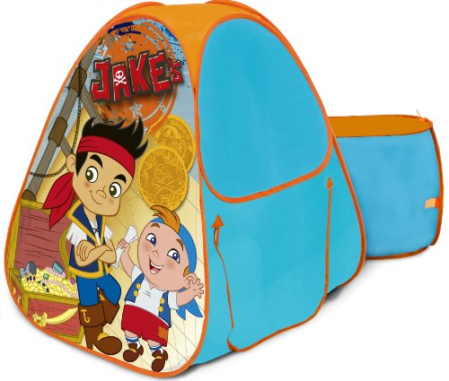 Playhut Jake Hideabout Tent image