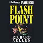 Flashpoint | Richard Aellen