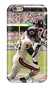 Best houston texans hicagoears NFL Sports & Colleges newest iPhone 6 cases