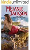 The Selkie Bride: A Scottish Paranormal Romance (Sea Fey Book 1)