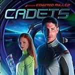 Cadets | Edward Miller