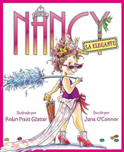 Nancy (Good Teenage Guy Costume Ideas)