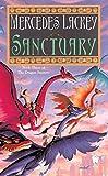 Sanctuary (The Dragon Jousters, Book 3)