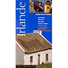 IRLANDE 2000