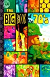 The Big Book of the 70's (Factoid Books)