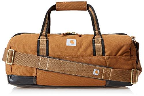 Carhartt Legacy Gear Bag 20 inch, Carhartt ()
