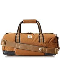 Legacy Gear Bag 20 inch, Carhartt Brown