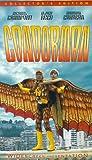 Condorman (Widescreen Collector's Edition) [VHS]