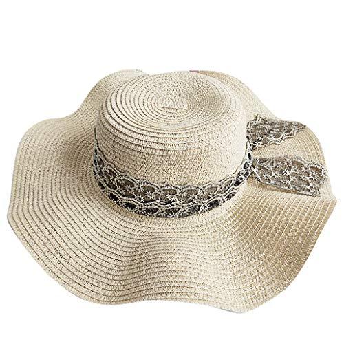 Pengy Women Strwing Hat Fisherman